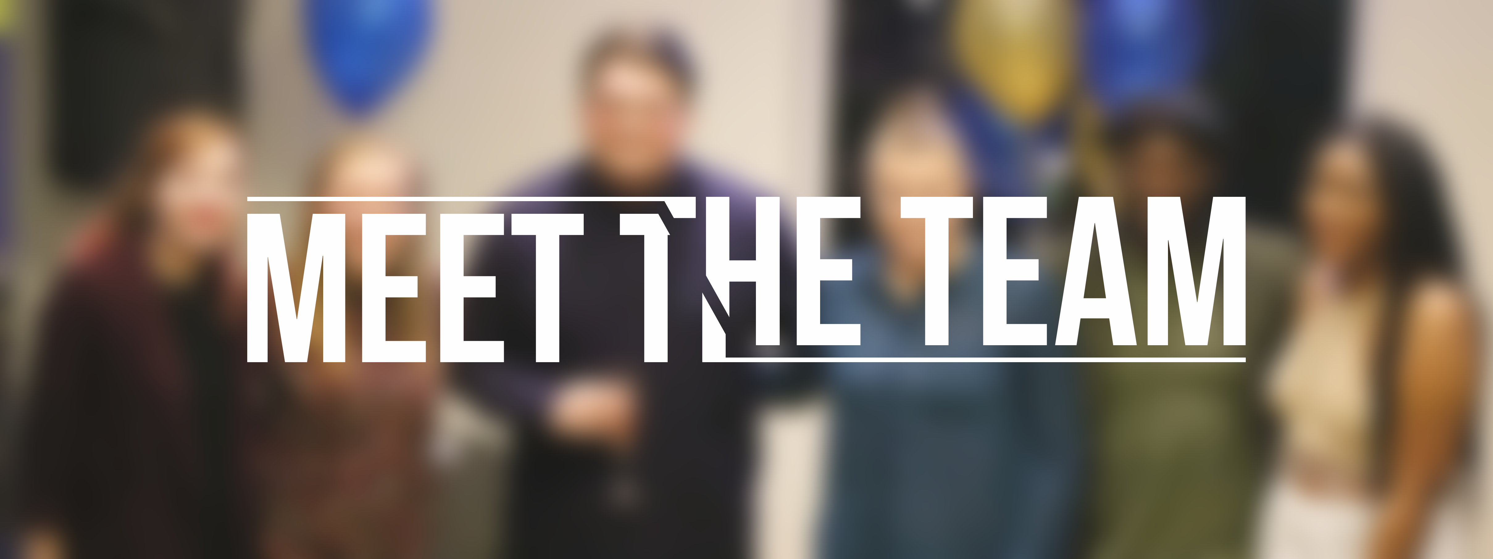 Meet-Team-Banner